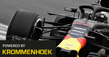 Dutch GP-Krommenhoek